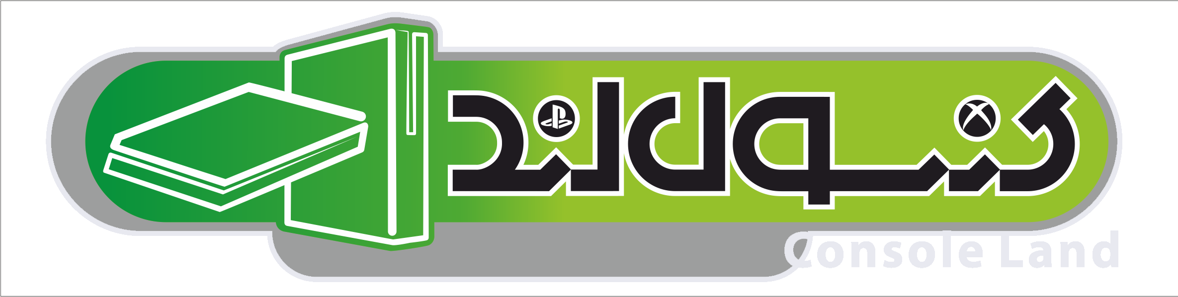 خرید و فروش پلی استیشن PS4 و ایکس باکس Xbox در اصفهان