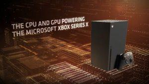 بررسی بازی Xbox Series X