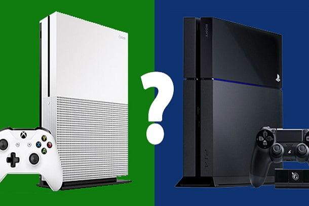 مایکروسافت علاقهای به رقابت مستقیم بین ایکس باکس و پلی استیشن ندارد