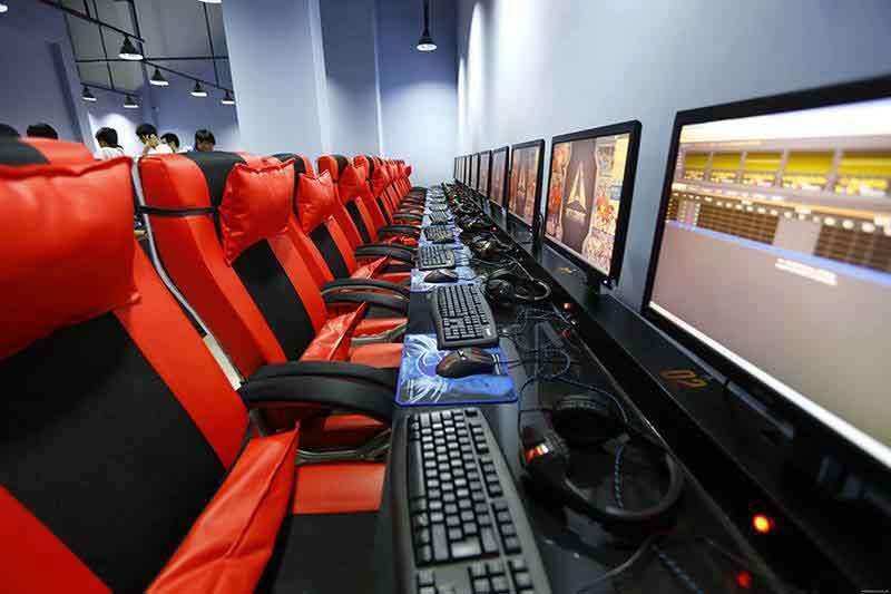 آمادگی کامپیوترهای شخصی برای رقابت با کنسولهای بازی نسل جدید