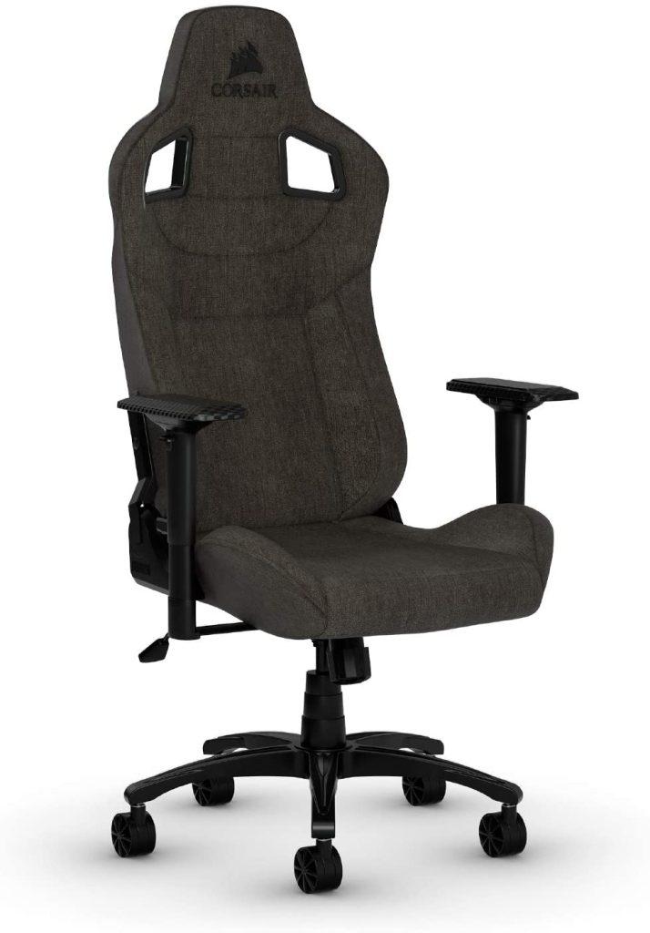 تصویر صندلی 9 در صندلی های مخصوص بازی
